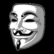 Anon VPN Pro