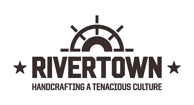 Logo of Rivertown Blueberry Lager