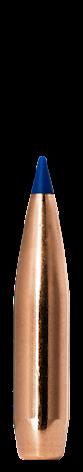 Norma Bondstrike 6,5mm143grain 100 st