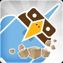 KurJerzy - Śledzenie Przesyłek icon