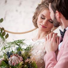 Wedding photographer Anastasiya Shevchuk (Kiccy17). Photo of 19.06.2015