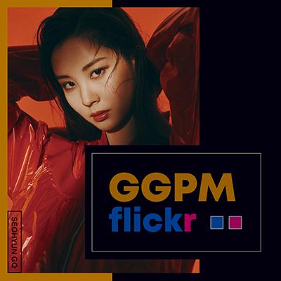 GGPM Flickr