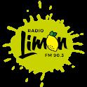 Radio Limon 90.3 icon
