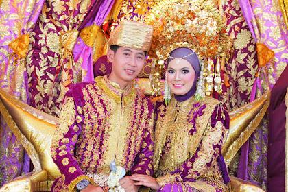 Gallery Photo Rias Pengantin Halaman 8