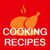Recipes - Offline Cooking Recipe App