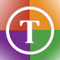 Towsontown Spring Festival icon