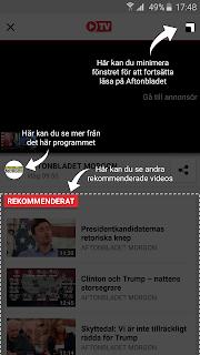 Aftonbladet screenshot 04