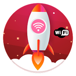 wifi doctor booster $ Analyzer prank