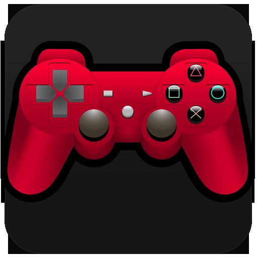 Ultimate PSP Emulator Pro