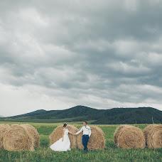 Wedding photographer Andrey Nikolaev (andrej-nikolaev). Photo of 27.05.2016