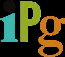 Independent Publishers Group Journey to Kidlit Self Publishing Masterclass