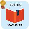 Maths TS : Suites Pro APK Icon