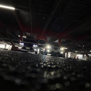 エクストレイル T32のカスタム事例画像 タイレイルさんの2020年09月01日20:40の投稿