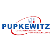 Pupkewitz Holdings (PTY) LTD