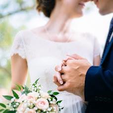Wedding photographer Maksim Serbulov (serb9). Photo of 17.07.2015