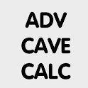 Advance Calc for Spartan Wars icon