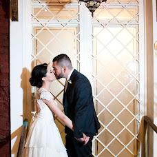 Wedding photographer Carolina Ojo (carolinaojo). Photo of 07.02.2017