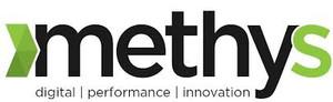 Methys logo