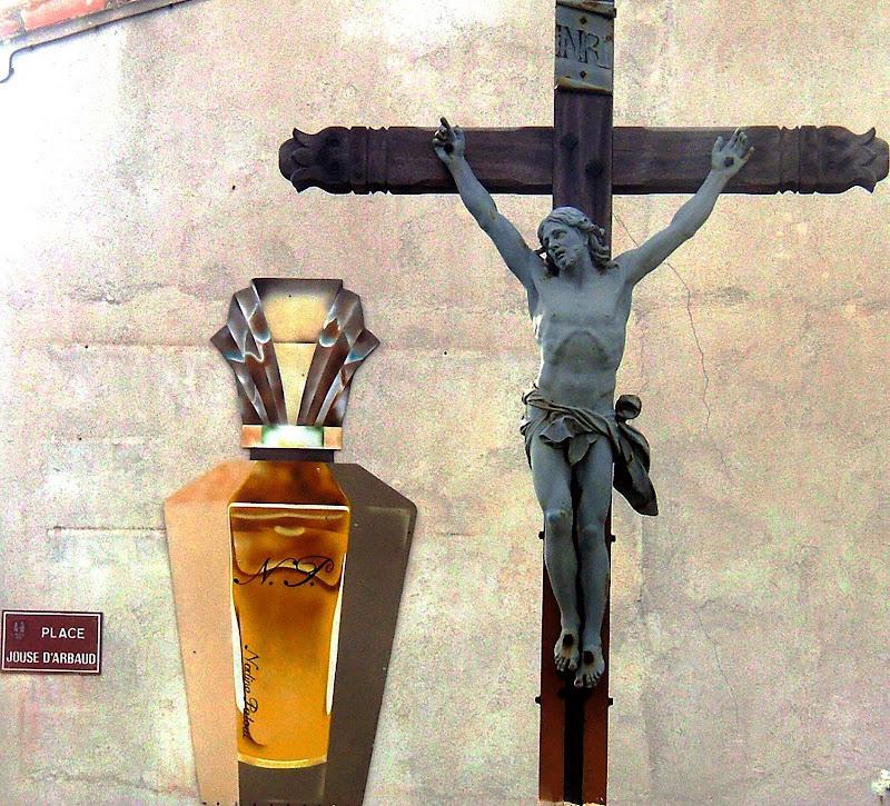 Croce e delizia di marcopasto