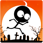 Stickman Super Stunt