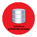 Oracle DB 11g Errors Guide icon