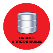 Oracle DB 11g Errors Guide
