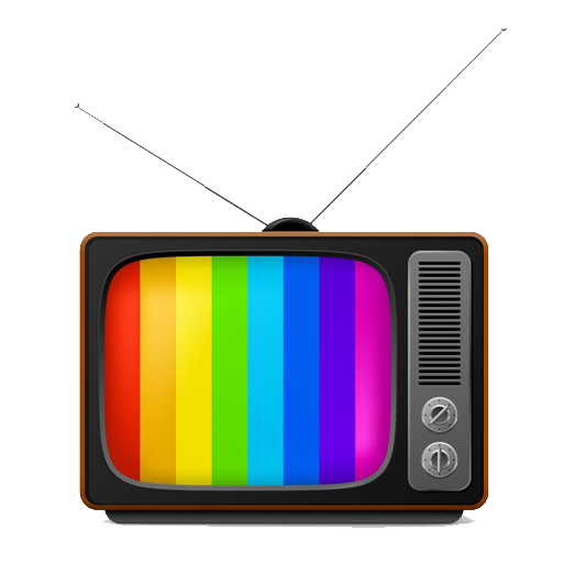 descargar apk iptv player latino gratis