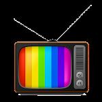 IPTV Player Latino PRO Icon