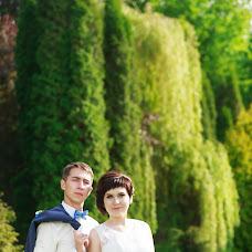 Wedding photographer Sergey Alekhin (2lin). Photo of 08.03.2018