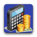 US Military Pay Calc Free icon