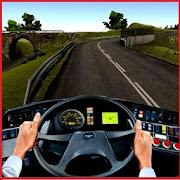 Bus Simulator Pro 2019  Simulation public Vietnam