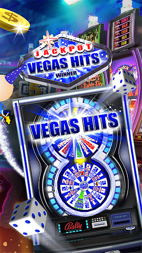 Quick Hit™ Free Casino Slots screenshot 15
