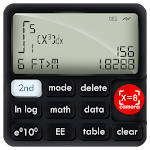 Complex calculator & Solve for x ti-36 ti-84 Plus 3.9.9 (Final) (Premium)