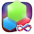 Hex FRVR - Drag the Block in the Hexagonal Puzzle file APK for Gaming PC/PS3/PS4 Smart TV