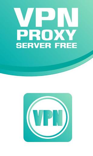 VPN Worldwide Proxy Server