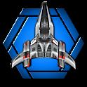 Celestial Assault Reloaded icon