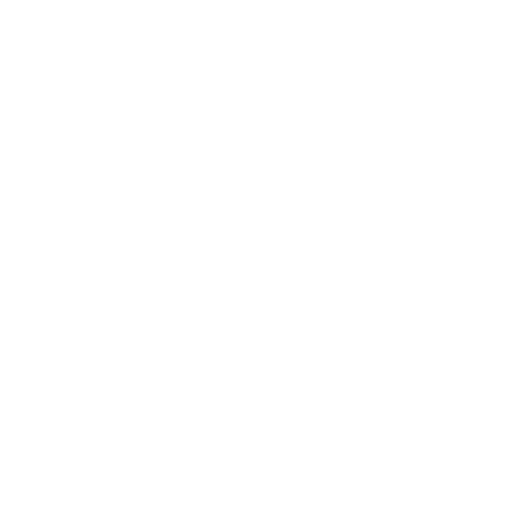 bowls-icon.png
