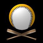 Pittsburgh Baseball icon