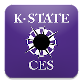 K-State CES