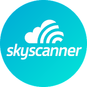 Skyscanner - Flights, Hotels and Cars