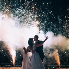 Wedding photographer Andrey Shelyakin (Feodoz). Photo of 31.10.2018