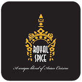 Royal Spice Indian