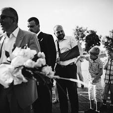 Wedding photographer Jacek Olszewski (olszewski). Photo of 12.03.2014