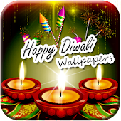 Diwali Wallpapers New