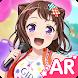 バンドリ!ガルパAR! - Androidアプリ