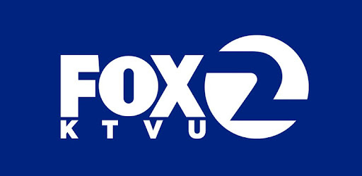 FOX 2: KTVU News & Alerts - Apps on Google Play