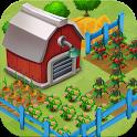 Farm - Nong Trai icon