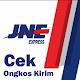 Cek Ongkos Kirim : Ongkir JNE (app)