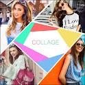 Photo Collage Maker Editor Pro icon