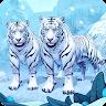 com.area730.tiger.family.sim
